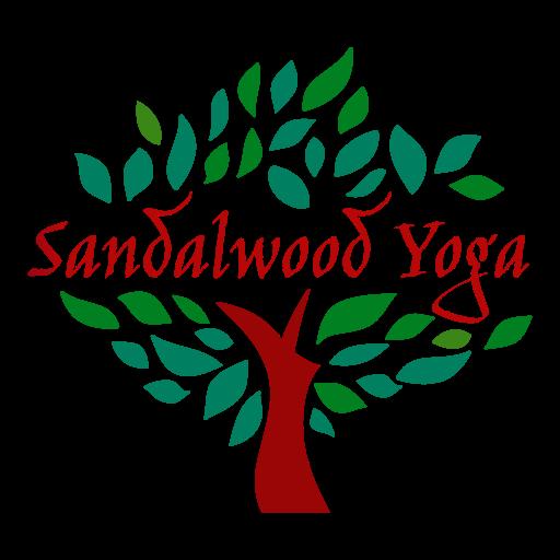 Sandalwood Yoga