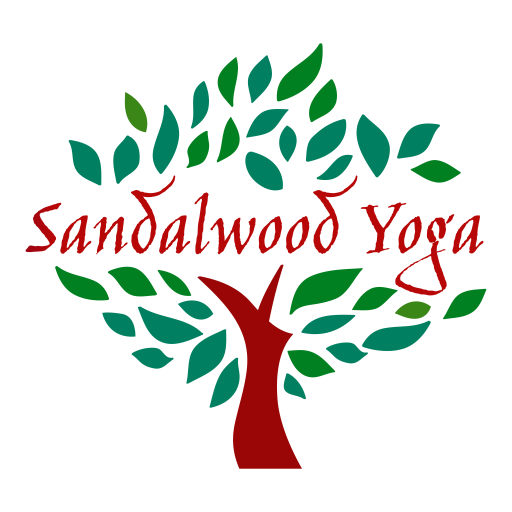 Sandalwood Yoga